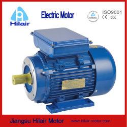 Двойной конденсатор два электродвигателя конденсатор для запуска и работает одна фаза асинхронный