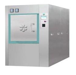 Fábrica de productos farmacéuticos de óxido de etileno máscara quirúrgica esterilizador Esterilizador de Médicos de la fábrica