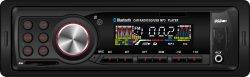 Оптовая торговля ЖК-дисплей аудиосистемы 1 DIN с Bluetooth