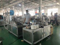Les masques chirurgicaux boucle de l'oreille, Masque de la Chine de la machine Fabricants Fournisseurs, l'usine 90pcs Machine masque haute vitesse