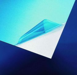 Spezielles Platte &Sheet des Edelstahl-410s S41008
