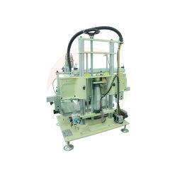 جهاز الطباعة شبه الأوتوماتيكي للكمبيوتر اللوحي