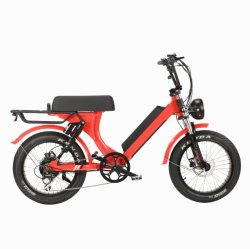 نموذج جديد من الكهربائية الدراجة الجبلية فعالية التكلفة في مصنع الجزيرة الزرقاء الدواسة المساعدة على الدراجة الهوائية التي يهوذا بها البالغ