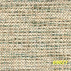 تصميم طبيعي سترو نسيج الحز GrassCloth تأثير منقوش ورق الحائط Papel Tapiz خلفية شاشة صديقة للبيئة لزينة الجدار