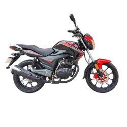 핫 모델 150cc 175cc 200cc 매력적인 스포츠 오프 로드 150cc 오토바이/200cc 오토바이/250cc 먼지 자전거/미니 오물 자전거/모터 사이클(SL150-F2)