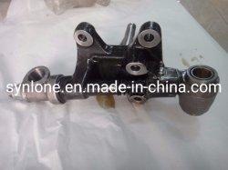 Soem-Aluminiumlegierung/Edelstahl/Graueisen sterben,/Sand,/Invesment Gussteil,/Bearbeitung für Autoteile