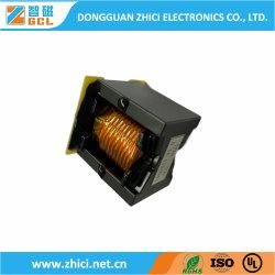 Inductor de ferrita común AC Power Chip inductor de la bobina de la electrónica de consumo