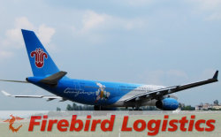 Professionele luchtvracht/Luchtlogistiek van Shenzhen naar Londen/Japan/Korea/Duitsland/Spanje/Frankrijk/Zuid-Afrika/Argentinië/Singapore