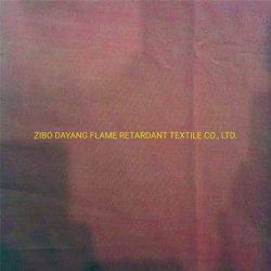 CVC/Spandex tejido Jersey/tejido de punto/tejer telas de Zibo Textil Dayang