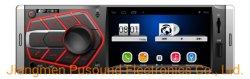 Reproductor de MP5 radio de coche USB/SD/FM estéreo Bluetooth con control remoto de audio