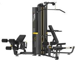 معدات اللياقة البدنية متعددة الوظائف للبيع الساخن