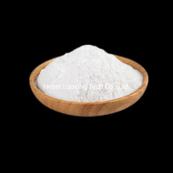 Pureza elevada Aromasin Exemes' Tane matérias em pó CAS 107868-30-4 como Medicina Kraeftens Bekaempelse ,