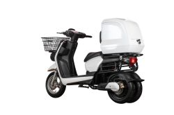 1500W elektrischer Roller, elektrisches Motorrad