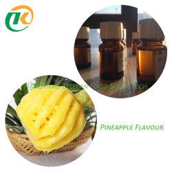 Het Aroma van de ananas voor Bakkerij en het Vullen van de Cake