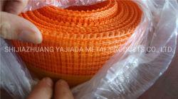 Maglia della vetroresina/maglia della vetroresina/vetro di fibra con tecnico professionale