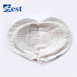 OEMの工場パーソナルケア使い捨て可能な胸の機能拡張のパッド