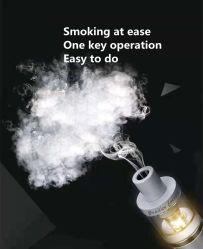 오리지널 마스크 - 킹 팩토리 마스크 - 킹 하이 GT 프로 전자 담배