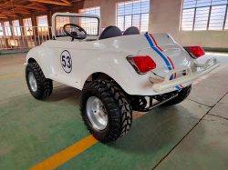 Su Yang 125cc 자동 ATV 4X4 Offroad 쿼드 미니 베틀 판매