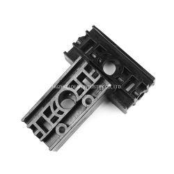 Preiswerte Plastikprodukte der Spritzen-elektrische Befestigungs-PVC/ABS/PP