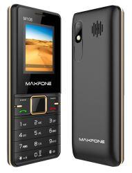 1.77inch GSM GSM GSM Gratis voorbeeld mobiele telefoon originele mobiele telefoons