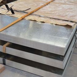 صفائح قطع وملفنات معدنية مغلفنة مغلفنة من الفولاذ ذي درجة ثانوية/صفائح وملفنات ذات درجة ثانوية