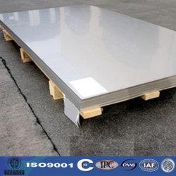 ورق نحف من نوع GR5 Titanium للبيع