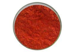 CAS 25655-41-8 PVP-I Povidone-Iodine da China aos fabricantes de alta qualidade preço melhor pureza elevada