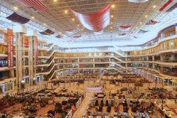Lecongフォーシャン都市中国の家具のためのソースのエージェントの購入代理業者
