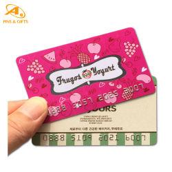 أعلى جودة مصرف جديد لاصق علامة معدنية بطاقة الخصم ATM UHF RFID علامة كومبي Bluetooth فندق مفتاح PVC البلاستيك البطاقة