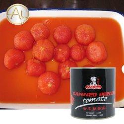 Из Китая вкусные томат консервы