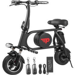 Fabricante de scooter de adultos de autenticación en dos ruedas 2000W Halley Scooter eléctrico