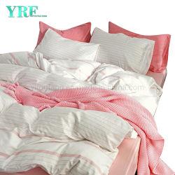China-Großhandelshaupttextilbettwäsche-gesetzte Bettwäsche-moderner Entwurfs-Baumwollbett-Blatt-Sets