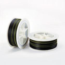 O PMMA Cabo de Fibra Ótica comprar diretamente da China Fibra Óptica Plástica Fabricante