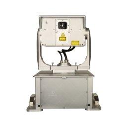 Déplacer la tête de plein air RVB 30W 40W 60W de la lumière laser