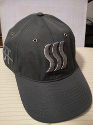 Cappellino da baseball di buona qualità di nuovo stile 2021