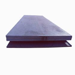 لوحة الصلب ASTM A36 Q235B Ss400 سعر الورقة الحديدية البيع الفولاذ الكربوني