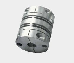 Sh el eje de transmisión del acoplador de eje flexible de acoplamiento de mecanizado CNC/Maquinaria/mecanizado de piezas