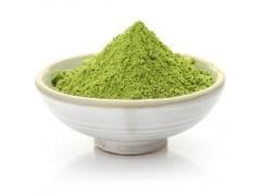 Травяной извлечения продуктов порошок листьев Moringa цена