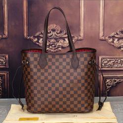 Signora borsa della signora di sacchetto della spalla delle borse sacchetto