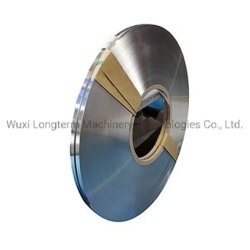 Текстильной промышленности тяжелых бурильных молотка пластинчатый используйте катушку из нержавеющей стали