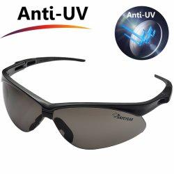 Для защиты глаз Anti-Fog мотоциклов металлической раме защитные очки