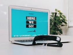 Nouvelle version ! Appareil fonctionnel Glassouse V1.3 Head-Mouse sans fil compatible avec le téléviseur intelligent, téléphone mobile, comprimé, l'ordinateur pour les personnes handicapées