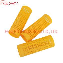 Bobina de tingimento ocasional do Cone de plástico do Cone de Bilros Bobina de tingimento