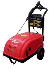 IMPA 590856の電気高圧掃除機200BAR