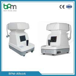 Bpm-Ar60A 医療機器中国眼ケラト光学機器眼科用製品 ケラトメータ価格オート屈折計