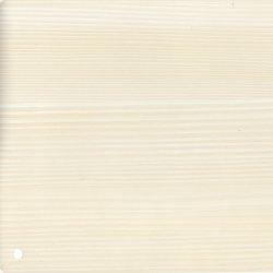 MDF를 위한 슈퍼 매트 우드 그레인 PVC 장식용 포일