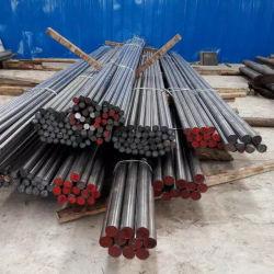 La muffa di plastica di P20+Ni 1.2738 d'acciaio muore la barra piana della barra d'acciaio