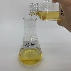 Zishi101 Schmierstoff Additives Hydraulikölpaket Hoher Aschegehalt