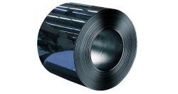 ألوان مصقول SUS 201 202 304 304L بارد لامع ملقط صناعة الإنشاءات المصقولة تزيين لكتاب بلكلورات Ba 2b HL 8K بدون أكمام ملف الفولاذ SS