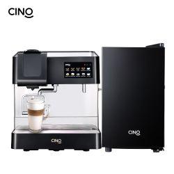 Professional máquina de café Espresso Maker café Fantasia